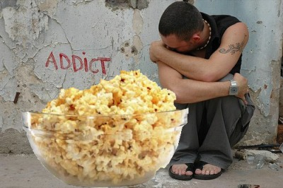 popcornaddict
